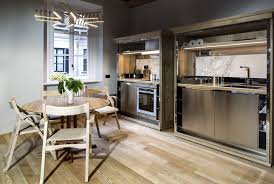10 ideas modern kitchen in old house on a budget