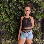 Marisa Wade Facebook, Twitter & MySpace on PeekYou