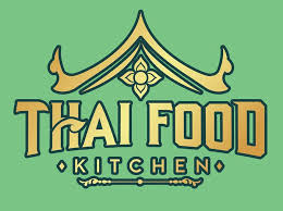 thai food kitchen