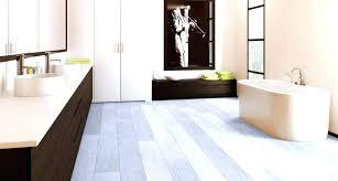 vinyl floor tiles bq bathroom flooring how to choose the right