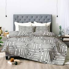 creative home design magnificent bedding as best luxury surprising donna karan moonscape collection full queen rhythm duvet cover