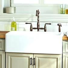 single bowl farmhouse sink inch white farmhouse sink contemporary a in prepare inside 5 30 single bowl farmhouse sink