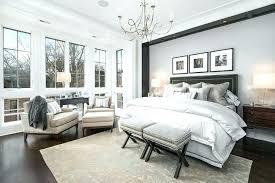 literarywondrous white and grey master bedroom gray master bedroom idea medium image navy blue and grey archaicawful navy blue and grey master bedroom