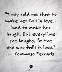 Sweet Love Quotes For Her Adorable Love Quotes For Him For Her Falling In Super Sweet