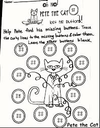 Pete The Cat Coloring Page New 30 Lovely Pete The Cat Coloring Pages