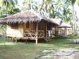 Small Picture 3 Modern Bamboo Houses Interior And Exterior Designs Small House
