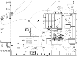 residential house electrical plan lovely electrical wiring diagram residential house electrical plan lovely electrical wiring diagram in expert house electrical plan drawing ideas