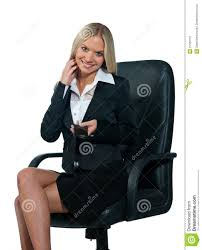 office furniture women. Office Chairs For Women Business Sitting Chair Great With Mobile Phone Plastic Mat King Size Memory Furniture