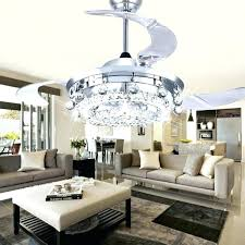 matching ceiling fans and chandeliers fan with chandelier
