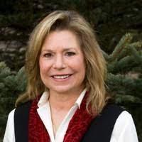 Lynne Cantrell - Realtor - Stirling Peak Properties | LinkedIn