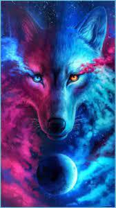 MASA - Cool Wallpapers- Wallpaper HD ـ ...