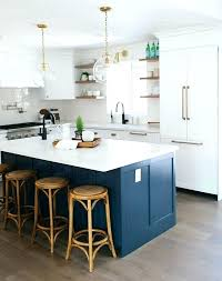 blue kitchen rugs navy blue kitchen navy navy blue and white kitchen rugs blue kitchen rugs blue kitchen rugs navy