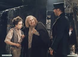 forgotten drama conference history heritage and archives oliver twist neil wigley