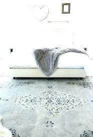 white fuzzy bedroom rugs big furry rug area medium size of furniture astonishing carpet large and black