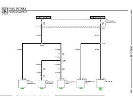 july 2011 online manual sharing Mazda B3000 Fuse Box Diagram at 1998 Bmw 318ti Fuse Box Wiring Diagram
