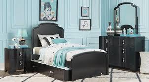 blue bedroom sets for girls. Blue Bedroom Sets For Girls S