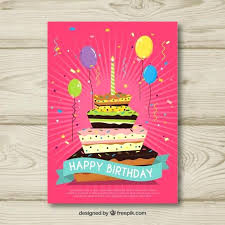 Free Downloadable Birthday Cards Beatles Happy Birthday Ecard Beatles Happy Birthday Song Ecard