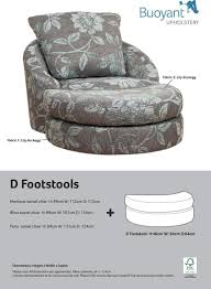 Bedroom Furniture Swansea Swansea Sofas Sofas In Swansea Beds Swansea Buoyant Best Prices
