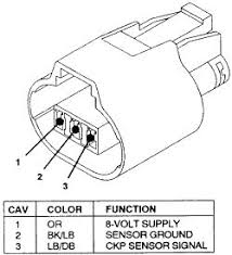 mitsubishi galant serpentine belt wiring diagram for car engine where is fuel filter on mitsubishi galant further mitsubishi 2 4l engine diagram besides honda civic