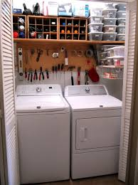 Fancy Ideas Then Small Laundry Room Storage Small Laundry Room Storage  Solutions Home Design Ideas in