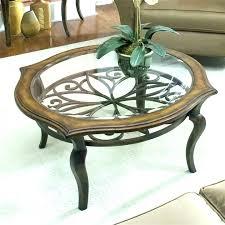 metal base coffee table reclaimed coffee table with metal base glass top coffee table with slatted