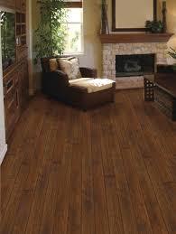 Golden Select Sunset Oak Laminate Flooring
