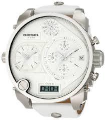 diesel men s dz7194 sba white watch at suliaszone com diesel men s dz7194 sba white watch at suliaszone com diesel