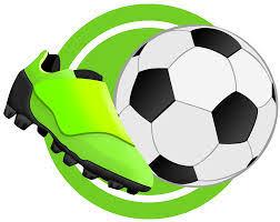 Staynor Hall Community Primary Academy » Reminder: Football Club