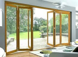 glass doors glass doors prestige external doors glass doors exterior glass doors bifold exterior glass doors