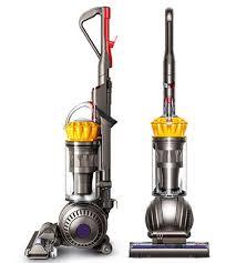 shark vacuum vs dyson. Dyson Ball Vs. Shark Rotator Vacuum Vs V