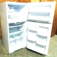garage refrigerator freezer. Simple Freezer Garage Fridge Freezer Best Refrigerator  In Lovely For Inside Garage Refrigerator Freezer A