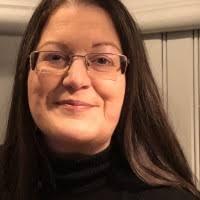 "50+ ""Ruth Summers"" profiles | LinkedIn"