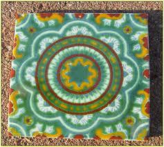 handmade ceramic tiles india handmade ceramic tiles canada