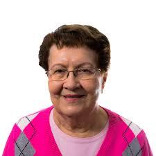 united zion retirement community lancaster pa retirement home kind nursing home in lititz pa