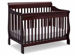 10 Best Baby Cribs To Buy In 2021 Safety Com