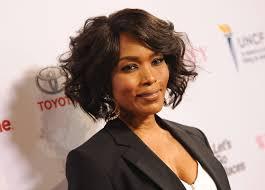 Whitney Houston Hairstyles Tca 2015 Lifetime Movie Whitney Downplays Whitney Houston