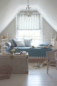 Swedish Bedroom Furniture 8 Best Swedish Blinds Images On Pinterest Vanessa Arbuthnott
