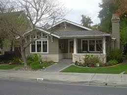 Ranch House Curb Appeal Sage Green Houses Color Exterior Google Search Exterior Paint
