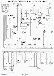 Mack Truck Brake Light Switch 2016 Mack Truck Wiring Premium Wiring Diagram Design