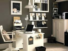 decorate office at work ideas. How To Decorate My Small Office At Work Ideas On Your For Christmas Decorating Desk Full Size Of U