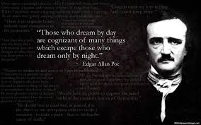 anniversary of edgar allan poe s mysterious death darkly edgar allan poe quotes