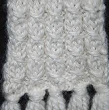 Cable Knit Scarf Pattern Custom Mock Cable Scarf The Piper's Girls