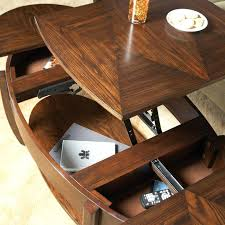 round lift top coffee table mechanism plans diy pallet american furniture warehouse