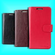 htc one m9 wallet case executive series pc htm9 co vw2 jpg