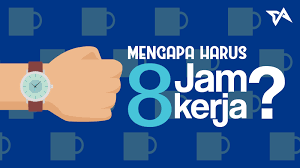 Image result for kerja