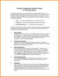 Example Of Opinion Essays 022 How To Start An Opinion Essay Thatsnotus