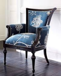 upholstered chair on Stylehive. Shop for recommended upholstered chair by  Stylehive stylish members. Get real-time updates on your favorite  upholstered ...