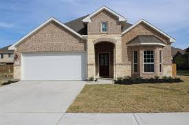77339 homes by owner