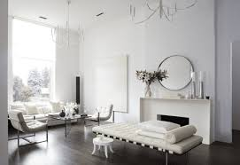 40 Modern Living Room Design Ideas Inspiration White Modern Living Room Ideas