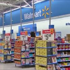 walmart store inside. Contemporary Store Photo Of Walmart Supercenter  Clinton UT United States This Is Me Intended Store Inside